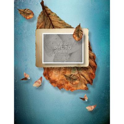 11x8_angellove_book-015