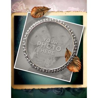 11x8_angellove_book-017