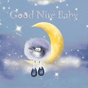 12x12_goodnitebaby_book-001_medium