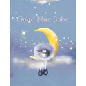 11x8_goodnitebaby_book-001_small
