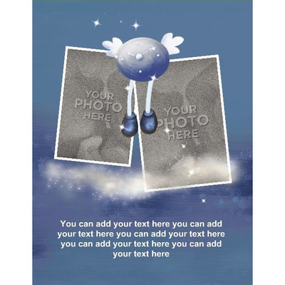 11x8_goodnitebaby_book-002