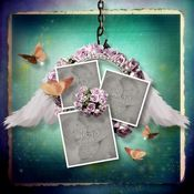 12x12_angellove_template_2-001_medium
