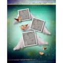 11x8_angellove_template_1-001_small