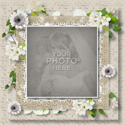 12x12_whitedreams_photobook-004
