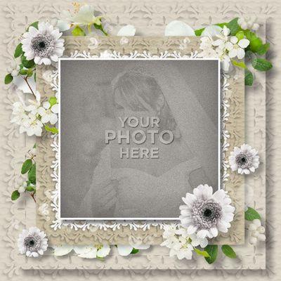 12x12_whitedreams_photobook-013