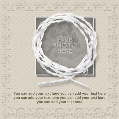 12x12_whitedreams_photobook-017