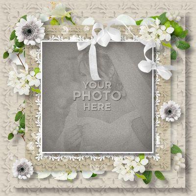 12x12_whitedreams_photobook-019