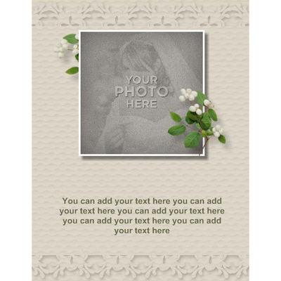 11x8_whitedreams_photobook-002