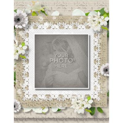11x8_whitedreams_photobook-004