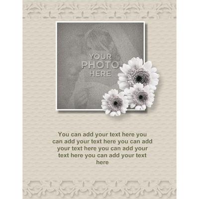11x8_whitedreams_photobook-005