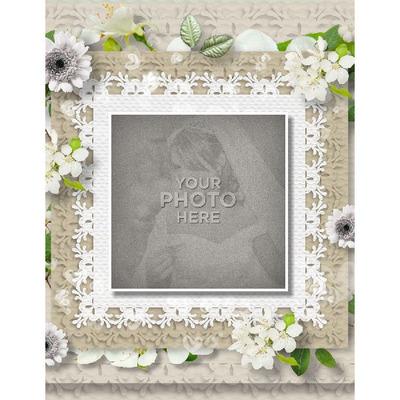 11x8_whitedreams_photobook-007