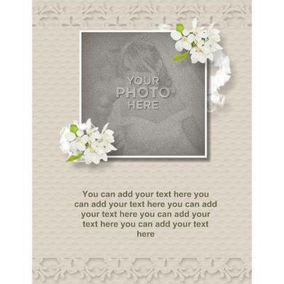11x8_whitedreams_photobook-008