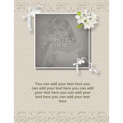 11x8_whitedreams_photobook-011