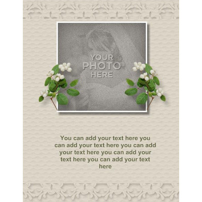 11x8_whitedreams_photobook-014
