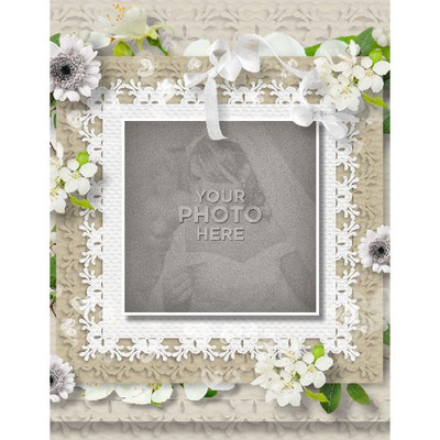 11x8_whitedreams_photobook-019