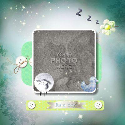 12x12_itsaboy_photobook-001