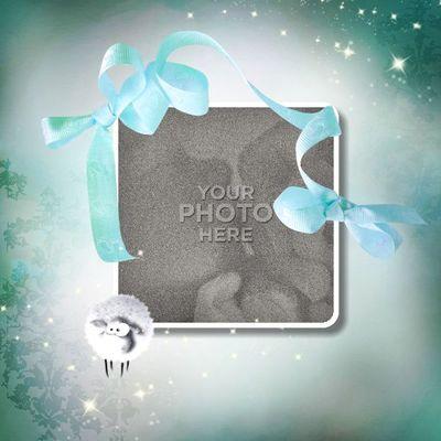 12x12_itsaboy_photobook-003