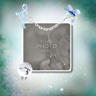 12x12_itsaboy_photobook-004