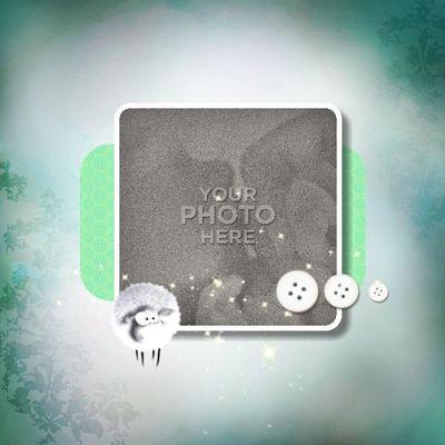 12x12_itsaboy_photobook-005