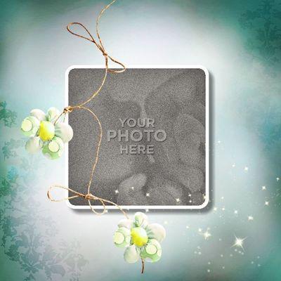 12x12_itsaboy_photobook-007