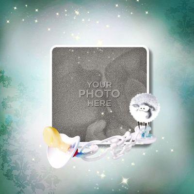 12x12_itsaboy_photobook-009