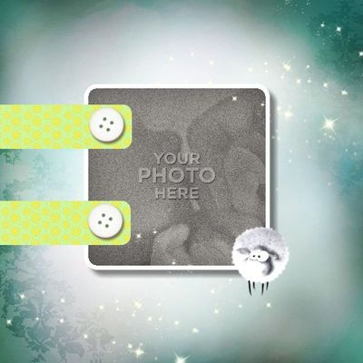 12x12_itsaboy_photobook-011