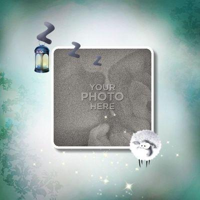 12x12_itsaboy_photobook-012