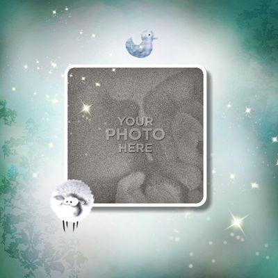 12x12_itsaboy_photobook-013