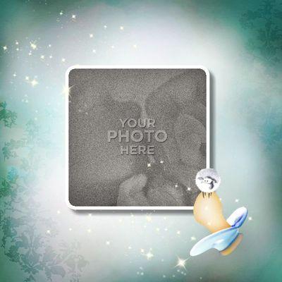 12x12_itsaboy_photobook-015