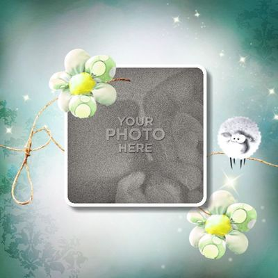 12x12_itsaboy_photobook-016