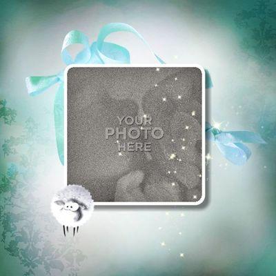 12x12_itsaboy_photobook-017