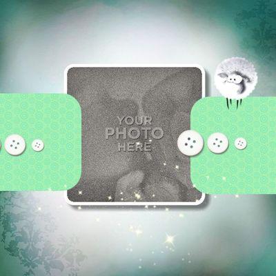 12x12_itsaboy_photobook-019