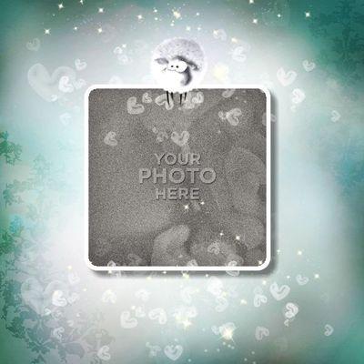 12x12_itsaboy_photobook-020