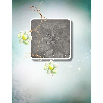 11x8_itsaboy_photobook-007