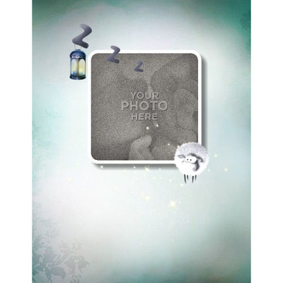 11x8_itsaboy_photobook-012