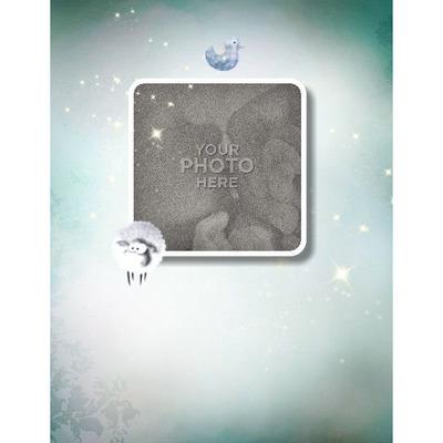 11x8_itsaboy_photobook-013