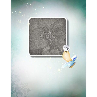 11x8_itsaboy_photobook-015