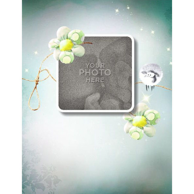 11x8_itsaboy_photobook-016