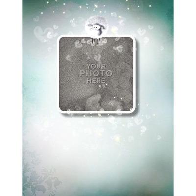 11x8_itsaboy_photobook-020