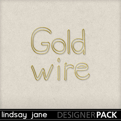 Gold_wire_01