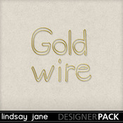 Gold_wire_01_medium