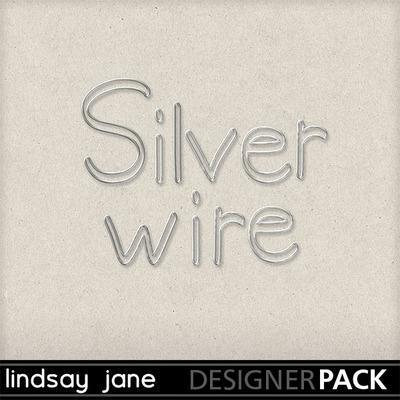 Silver_wire_01