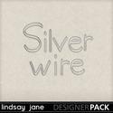 Silver_wire_01_small