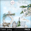 Butterflydsign_winterfantasy_pv_memo_small