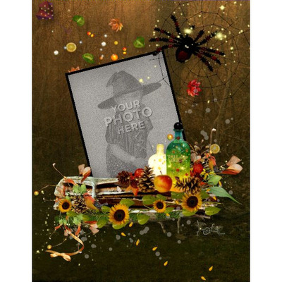 11x8_magicalfall_book-001