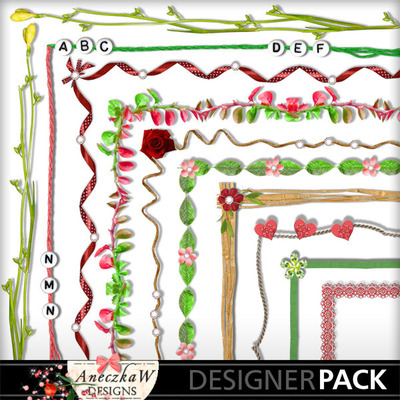 Borders_bundle_7