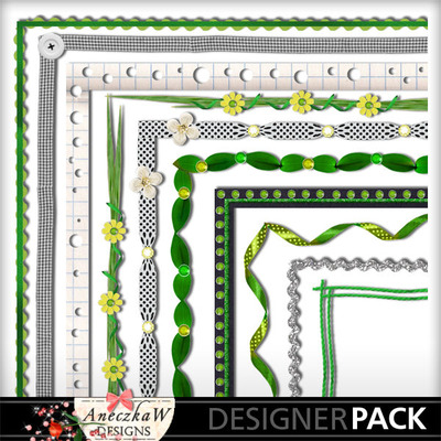 Borders_bundle_10
