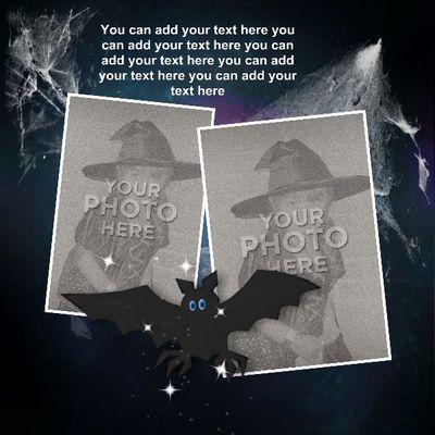 12x12_babyboo_photobook-002
