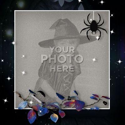 12x12_babyboo_photobook-009