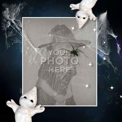12x12_babyboo_photobook-011